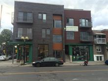 Commercial unit for sale in Rosemont/La Petite-Patrie (Montréal), Montréal (Island), 3353 - 3349, Rue  Masson, suite C2, 10486937 - Centris