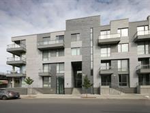 Condo for sale in Ville-Marie (Montréal), Montréal (Island), 363, Rue  Saint-Hubert, apt. 305, 25933403 - Centris