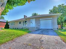 Maison à vendre à Buckingham (Gatineau), Outaouais, 598, Rue  Kenny, 28273324 - Centris