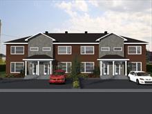 Maison à vendre à Stoneham-et-Tewkesbury, Capitale-Nationale, 35, Impasse de l'Épervier, 19663281 - Centris
