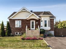 Maison à vendre à Terrebonne (Terrebonne), Lanaudière, 2285, Rue de Nevers, 20371715 - Centris