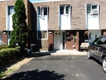 House for sale in Rivière-des-Prairies/Pointe-aux-Trembles (Montréal), Montréal (Island), 12609, Rue  De Montigny, 16726799 - Centris