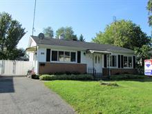 House for sale in Pincourt, Montérégie, 205, Avenue  Roberval, 10865241 - Centris