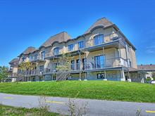Condo for sale in Hull (Gatineau), Outaouais, 650, boulevard des Grives, apt. 1, 28613500 - Centris