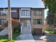 Maison à vendre à Mercier/Hochelaga-Maisonneuve (Montréal), Montréal (Île), 6250, Rue  Beaubien Est, 26334259 - Centris
