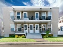 Quadruplex à vendre à Saint-Hyacinthe, Montérégie, 920 - 940, Rue  Viger, 25332032 - Centris