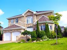 Maison à vendre à L'Île-Bizard/Sainte-Geneviève (Montréal), Montréal (Île), 401, Rue  Joseph-Couvrette, 16094064 - Centris