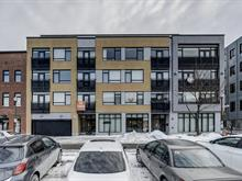 Condo for sale in La Cité-Limoilou (Québec), Capitale-Nationale, 235, Rue  Saint-Vallier Est, apt. 206, 17100882 - Centris
