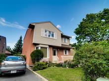 House for sale in Gatineau (Gatineau), Outaouais, 23, Rue  Le Loutre, 17518100 - Centris