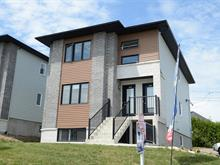 Condo / Apartment for rent in Saint-Jérôme, Laurentides, 540, boulevard  Jérobelle, 23376475 - Centris