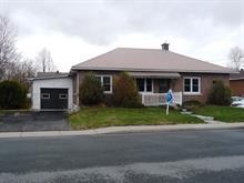 Maison à vendre à Saint-Pie, Montérégie, 73, Rue de la Présentation, 27287982 - Centris