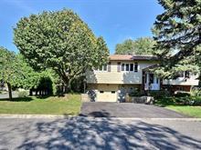 House for sale in Pierrefonds-Roxboro (Montréal), Montréal (Island), 12908, Rue  Plaisance, 13303987 - Centris
