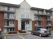 Condo for sale in Hull (Gatineau), Outaouais, 464, boulevard  Alexandre-Taché, apt. 207, 9021610 - Centris