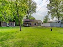 Maison à vendre à Nicolet, Centre-du-Québec, 2820 - 2860, Chemin du Fleuve Ouest, 13710970 - Centris