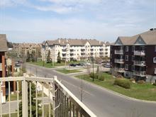 Condo à vendre à Pierrefonds-Roxboro (Montréal), Montréal (Île), 4860, Rue  Harry-Worth, app. 402, 22769361 - Centris