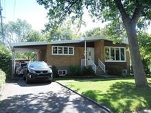 House for sale in Sainte-Dorothée (Laval), Laval, 534, Rue  Gervais, 25668831 - Centris