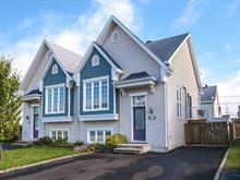 Maison à vendre à Les Rivières (Québec), Capitale-Nationale, 2029, Rue des Clématites, 12885491 - Centris