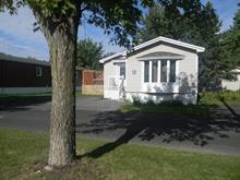 Mobile home for sale in Saint-Hubert (Longueuil), Montérégie, 3950, boulevard  Sir-Wilfrid-Laurier, apt. 31, 12543121 - Centris