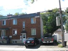 Triplex à vendre à Chomedey (Laval), Laval, 1492 - 1496, boulevard  Jarry, 28755423 - Centris
