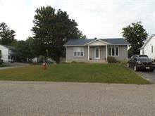 House for sale in Buckingham (Gatineau), Outaouais, 276, Rue  Nixon, 27412685 - Centris