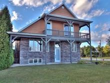 Maison à vendre à Trois-Rivières, Mauricie, 231, Rue de l'Anse, 19052045 - Centris