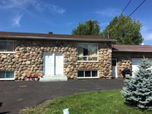 Maison à vendre à Carignan, Montérégie, 3256, Rue  Lareau, 20746258 - Centris