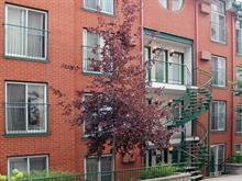 Condo à vendre à Ville-Marie (Montréal), Montréal (Île), 1101, Rue  Saint-André, 13431375 - Centris