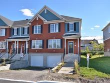 House for sale in Saint-Jérôme, Laurentides, 738, Rue des Patriotes, 28885042 - Centris