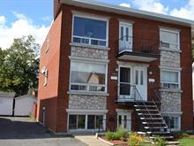 Triplex à vendre à Le Vieux-Longueuil (Longueuil), Montérégie, 555 - 559, Rue  Barthélémy, 27374253 - Centris