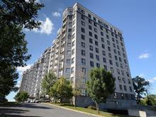 Condo for sale in Brossard, Montérégie, 7680, boulevard  Marie-Victorin, apt. 414, 12780642 - Centris