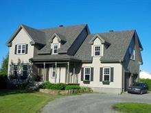 Maison à vendre à Saint-Lazare, Montérégie, 2486, Place  Laurier, 10151020 - Centris