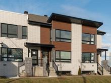 House for sale in L'Épiphanie - Ville, Lanaudière, 304, Place  Rancourt, 21521179 - Centris