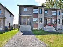 Maison à vendre à Saint-Jean-sur-Richelieu, Montérégie, 250, Rue  René-Boileau, 12928547 - Centris