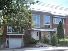 Duplex for sale in LaSalle (Montréal), Montréal (Island), 652 - 654, Avenue  Allion, 19145358 - Centris
