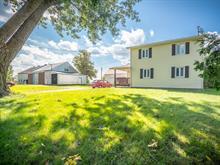 Maison à vendre à Saint-Jacques-le-Mineur, Montérégie, 520, Rang du Coteau, 27694488 - Centris