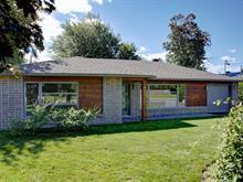 Maison à vendre à Duvernay (Laval), Laval, 900, Avenue  J.-J.-Joubert, 18732777 - Centris