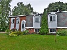 Maison à vendre à Donnacona, Capitale-Nationale, 262, Avenue  Matte, 25580261 - Centris
