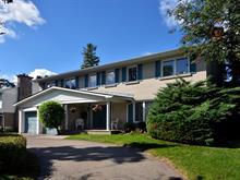 House for sale in Pointe-Claire, Montréal (Island), 124, Avenue  Longmore, 17830422 - Centris