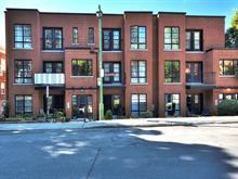 Condo for sale in Outremont (Montréal), Montréal (Island), 1803, Avenue  Glendale, apt. 302, 19221544 - Centris