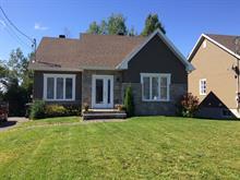House for sale in Sainte-Brigitte-de-Laval, Capitale-Nationale, 124, Rue de la Triade, 21319422 - Centris