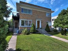 Duplex à vendre à Ahuntsic-Cartierville (Montréal), Montréal (Île), 12064 - 12066, Rue  Valmont, 24997623 - Centris