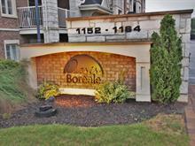 Condo for sale in Blainville, Laurentides, 1162, boulevard du Curé-Labelle, apt. 404, 20199171 - Centris
