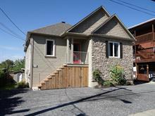 Duplex à vendre à Fleurimont (Sherbrooke), Estrie, 387 - 389, 12e Avenue Nord, 23355596 - Centris