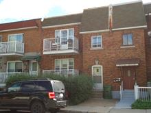 Duplex à vendre à Villeray/Saint-Michel/Parc-Extension (Montréal), Montréal (Île), 634 - 636, Avenue  Ball, 27276781 - Centris