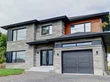House for sale in Les Chutes-de-la-Chaudière-Ouest (Lévis), Chaudière-Appalaches, 352, Chemin  Forestier, 10521176 - Centris