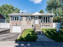 House for sale in Chomedey (Laval), Laval, 1444, Avenue  Vendôme, 24161175 - Centris