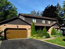 Maison à vendre à Pointe-Claire, Montréal (Île), 140, Avenue de la Roche, 26631191 - Centris
