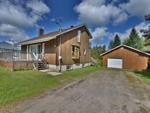 Maison à vendre à Labelle, Laurentides, 575, Chemin du Moulin, 18926259 - Centris