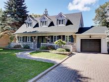 House for sale in Candiac, Montérégie, 21, Avenue  Balzac, 16249883 - Centris