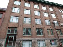 Condo à vendre à La Cité-Limoilou (Québec), Capitale-Nationale, 268, Rue  Arago Est, app. 302, 23170659 - Centris